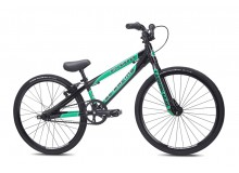 SE Mini Ripper krossisõidu bmx
