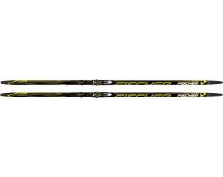 Fischer RCS Speedmax Classic Plus murdmaasuusad