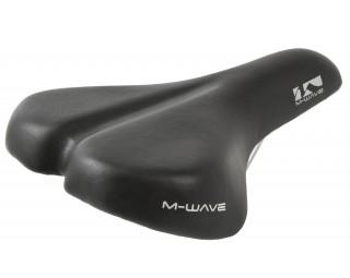 M-Wave Tour VI jalgrattasadul