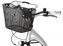 M-Wave Baf Clip esikorv jalgrattale