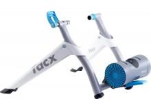Tacx Vortex Smart Treeningpukk