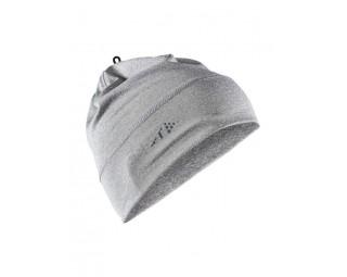 Craft Repeat Hat Müts