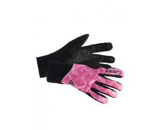 Craf Tourig Glove Suusakindad