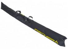 Fischer Ski Case Eco 1PR Suusakott