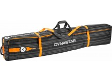 Dynastar Speed 2/3 Pair Wheel Bag 210CM Mäesuusakott