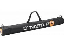 Dymastar 1P 180CM Mäesuusakott