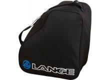 Lange Basic Boot Bag Mäesuusaabastele