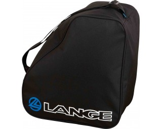 Lange Basic Boot Bag Mäesuusaabastele