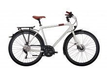 Corratec C29 TWO Gent Trekkingbike
