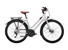 Corratec C29 TWO Lady Trekkingbike