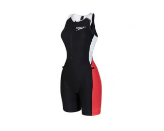 Speedo LZR Racer® Tri Comp Suit Triatlonikombe