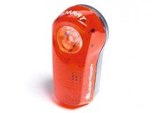 Smart Superflash 0,5W tagatuli