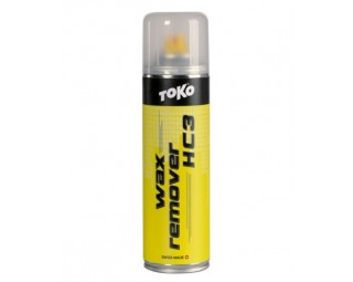 Toko HC3 Waxremover puhastusvahend
