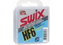 Swix HF6 kõrgfluor suusamääre