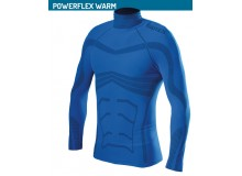 Biotex Powerflex Warm soe aluspesusärk