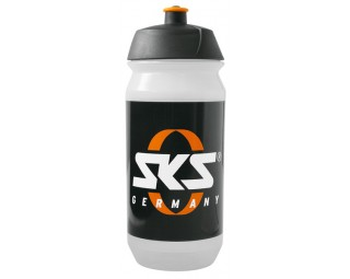 SKS Bottle 500ml