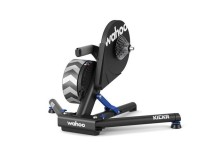 Wahoo  KICKR Smart Trainer 2018 Edition Treeningpukk
