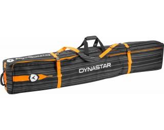 Dynastar Speed 2/3 Pair Wheel Bag 210CM