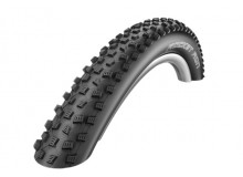 Schwalbe Rocket Ron 27 TL-Ready