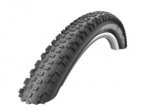 Schwalbe Racing Ralph 27 TL-Ready