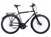 Corratec C29 LTD Gent Trekkingbike