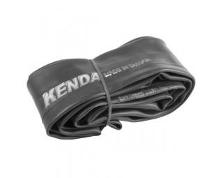 """KENDA 28"""" 700X18/25C PV 60mm SISEKUMM"""