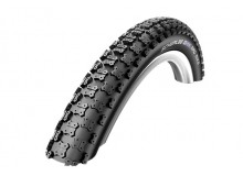 Schwalbe Mad Mike 20