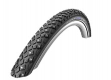 Schwalbe Marathon Winter Plus 35-622 Naelkumm