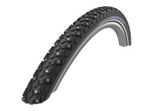 Schwalbe Marathon Winter Plus 29X2.0 / 50-622 Naelkumm