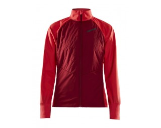 Craft Storm Balance Jacket W Suusajakk Naistele