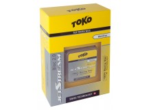 Toko JetStream Bloc 2.0 yellow pulbriklots