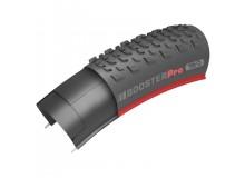 KENDA Booster Pro 29x2.20 väliskumm