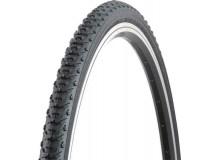 Kenda Krosscyclo K161 37-622 väliskumm