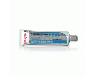 Sponser Liquid Energy PURE 70 g