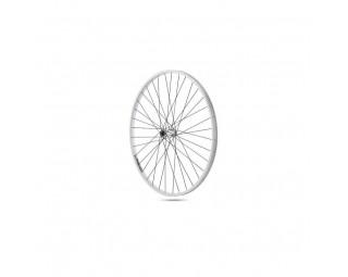 Esijooks Rodi Wheels 26x36H polt kinnitusega