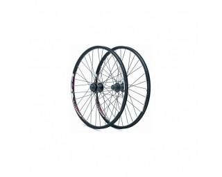 Tagajooks Rodi Wheels 26x32H eks. disc