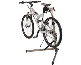 Biketool BT999 remondipukk