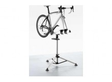 Tacx Spider Team remondipukk