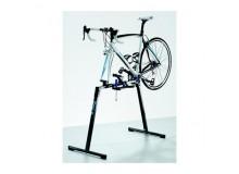 Tacx Cyclemotion remondipukk