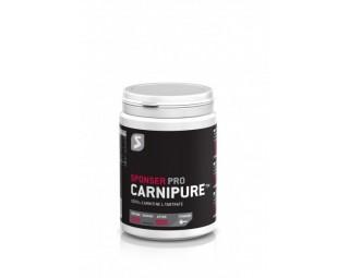 Sponser Carnipure 150g