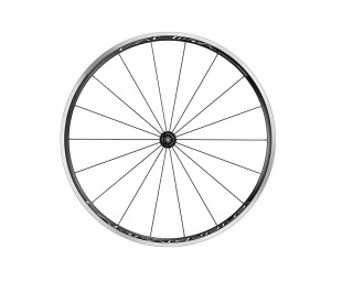 Campagnolo Calima Wheelset