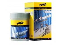 Toko JetStream Powder 3.0 Blue fluroripulber