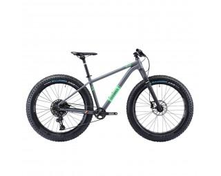 Silverback Scoop SX Fat Bike