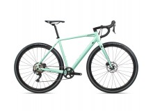 Orbea Terra H10 1X Light-Green 2021 Gravelbike
