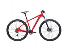 Orbea MX29 40 Red-Black 2021