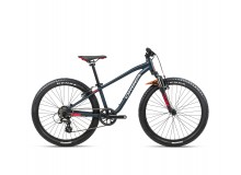 Orbea MX24 XC Blue-Red lasteratas