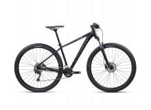 Orbea MX29 40 Black-Grey 2021 maastikuratas