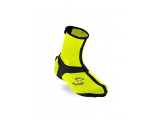 Spiuk XP M2V® Shoecover Fluo kingakatted