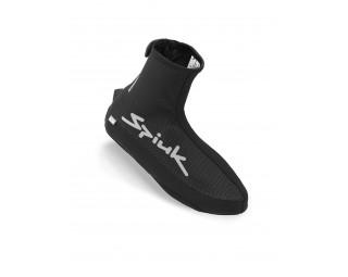 Spiuk M2V® ALL TERRAIN Shoe Covers kingakatted