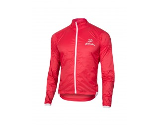 Spiuk ANATOMIC Windproof Jacket